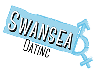 Swansea Dating